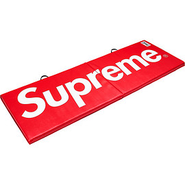 Supreme - Supreme®/Everlast® Folding Exercise Mat