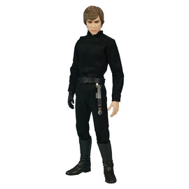 MEDICOM TOY - RAH LUKE SKYWALKER™ JEDI KNIGHT™
