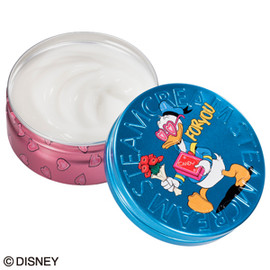 STEAM CREAM - DONALD DUCK