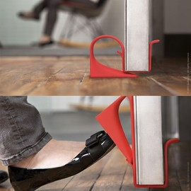quirky - Anchor - door stopper