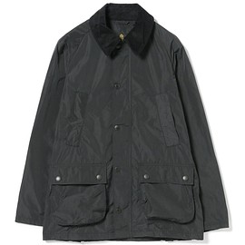 Barbour - BEDALE SL シェイプメモリー