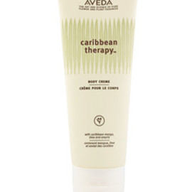 AVEDA - Caribbean Therapy™ Body Creme