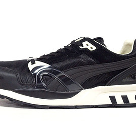 "Puma - TRINOMIC XT2+ ""SLAM JAM"" ""LIMITED EDITION for CREAM"""
