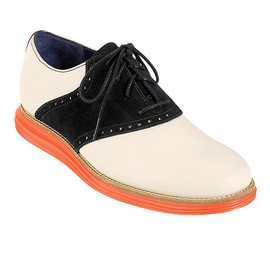 Cole Haan - LunarGrand Saddle