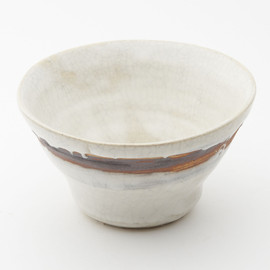 Roger Herman - Pottery Bowl