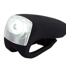 KNOG - BOOMER FRONT LED Strobe Light