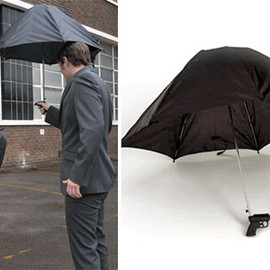 water gun umbrella - water gun umbrella