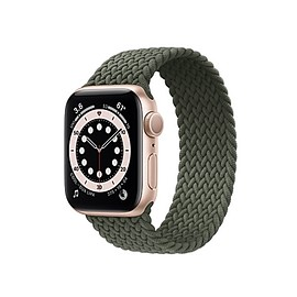 Apple - Apple Watch‎ Series 6