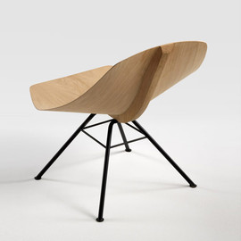 Shoemaker Chair