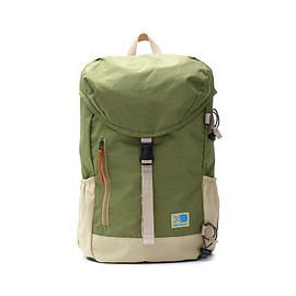 karrimor - VT day pack R