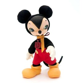 ToysField - Disney Collection