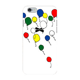 24KAWA - Fu-Sen iPhone Case