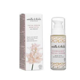 Estelle & Thild - Rose Otto Facial Serum