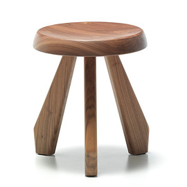CASSINA - TABOURET MERIBEL