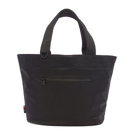 Lexdray - Cape Town Reversible Tote - Black/Red