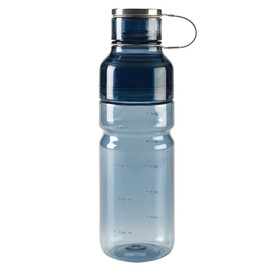 OXO - Liquiseal two top Water Bottle