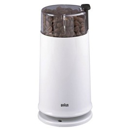Braun - KSM2 Aromatic Coffee Grinder