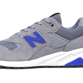 "new balance - MRT580 ""LIMITED EDITION"""