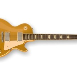 Gibson - Les Paul Gold Top #7058854(1978)