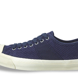 CONVERSE - JACK PURCELL® HS DOGI-CLOTH
