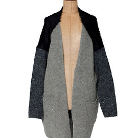 Laymee - Cassie knit cardigan