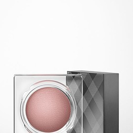 Burberry - eye color cream  No.106 pink heather