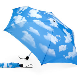 MoMA - Sky Lite Umbrella