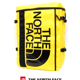 THE NORTH FACE - BC FUSE BOX TY