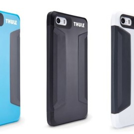 Thule - Thule Atmos X3 for iPhone 5/5s