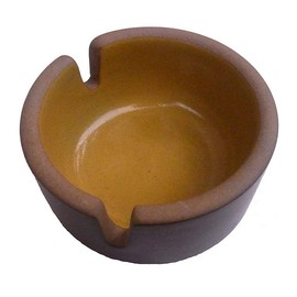 Heath Ceramics - Ashtray