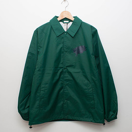 cup and cone - Coaches Jacket