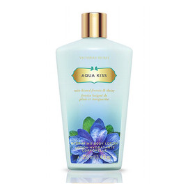 Victoria's Secret - VS Fantasies Body Lotion Aqua Kiss