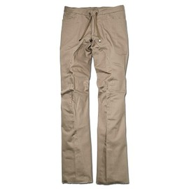 ripvanwinkle - ORIGINAL CYCLING PANTS