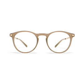 MYKITA - Lite Acetate Rx TALINI Taupe/ Glossy Gold