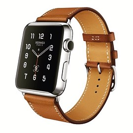 HERMES - HERMES Apple watch