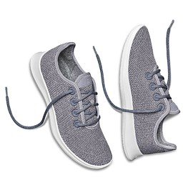 allbirds - Tree Runners