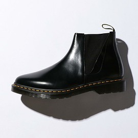 Dr.Martens - SIDEGORE BOOT