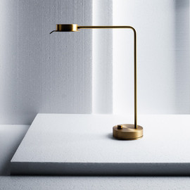 David Chipperfield - Dimmable table lamp