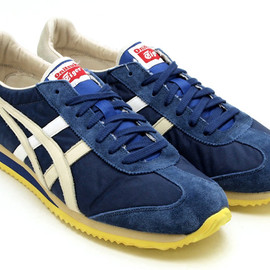 Onitsuka Tiger - CALIFORNIA78OGVIN