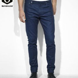 Levi's - Extreme Taper Jeans