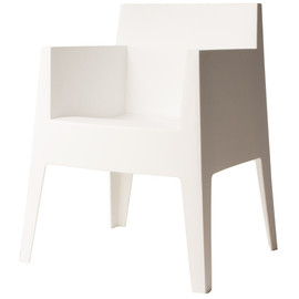 Driade / Philippe Starck - Toy chair