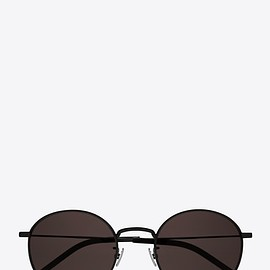 SAINT LAURENT - SAINT LAURENT Classic Sunglasses E CLASSIC SL 250 V4