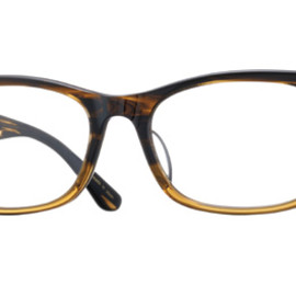OLIVER PEOPLES - Denton 8108