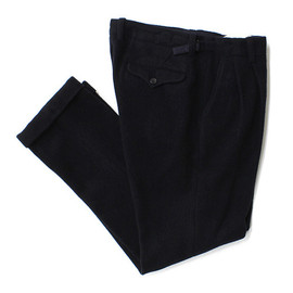 "THE UNION, THE FABRIC - ""THE BLUE"" PANTS"