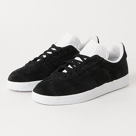 adidas, adidas Originals - GAZELLE STITCH AND TURN CQ2358