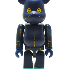 MEDICOM TOY - BE@RBRICK SERIES 5 PATTERN