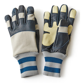ficouture - GRIP SWANY MIL GLOVE