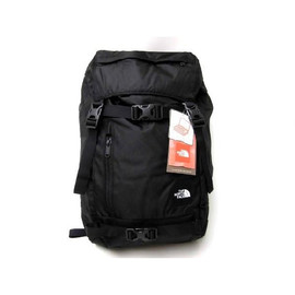 THE NORTH FACE - PRE-HAB