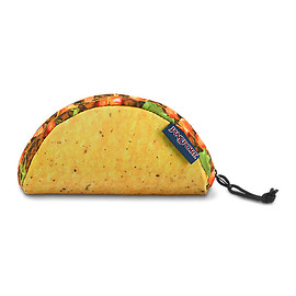 JanSport - Taco Pouch