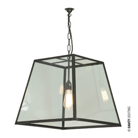 Davey Lighting - Box Pendants